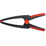 Bessey струбцина XCL BE-XCL5